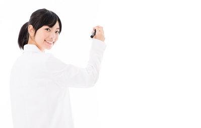 女性が密かにやってるマッチングアプリをレクチャー