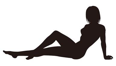女性の粘膜